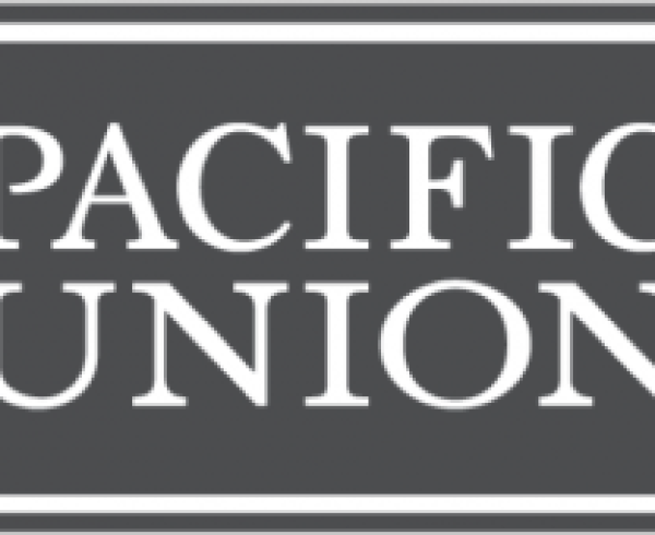 Pacific Union Ranked as Bay Area's Third Largest Residential Brokerage