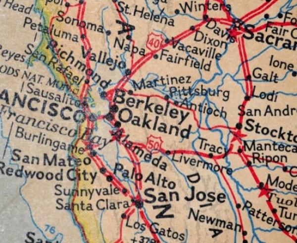 San Francisco Retains Title of Nation's Hottest Real Estate Market