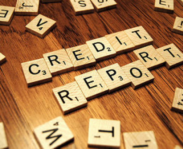Real Estate Roundup: Many Homebuyers Concerned About Credit Scores