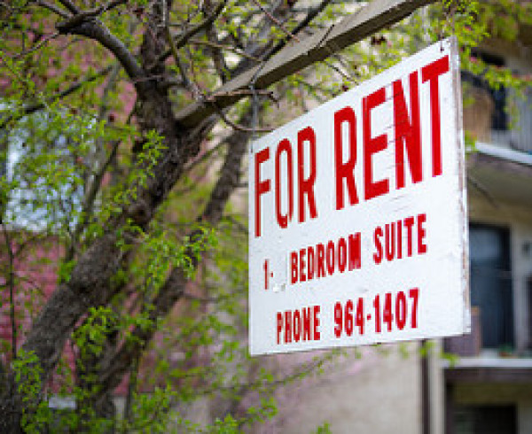 Real Estate Roundup: Starting Salaries Don't Go Far for Young San Francisco Renters