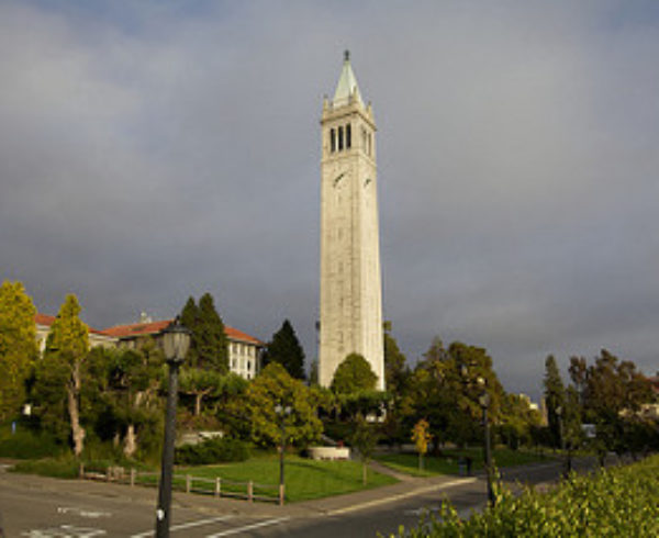 University of California System Shines in 2016 Best College Rankings